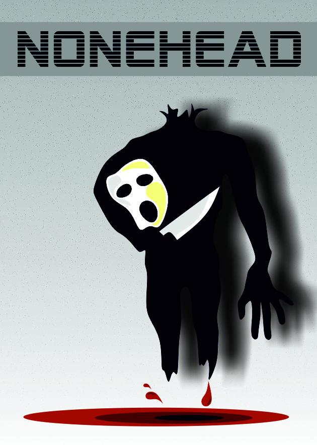 nonehead