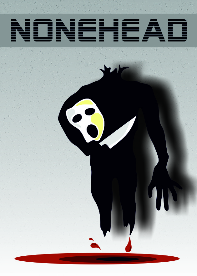 nonehead (viktor)