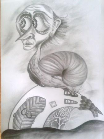 Premena (Katrima)
