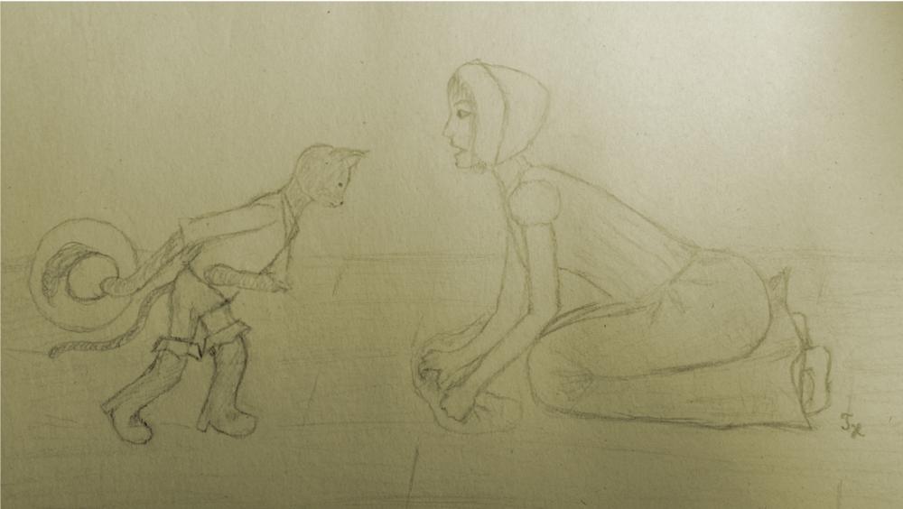 Setkání (Dragilia)
