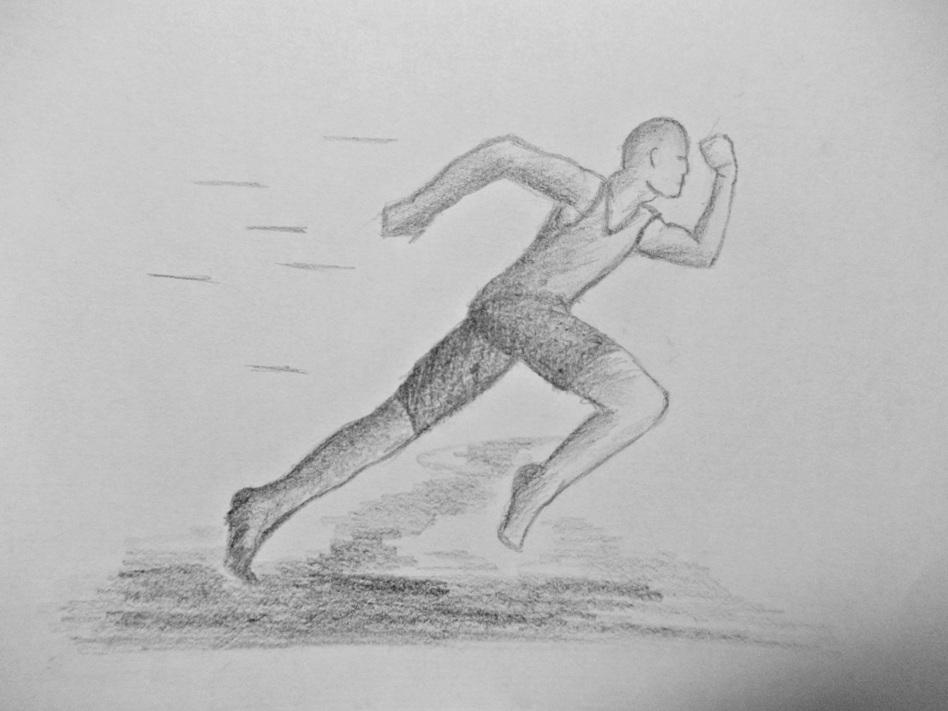 Závod (Pavlina)