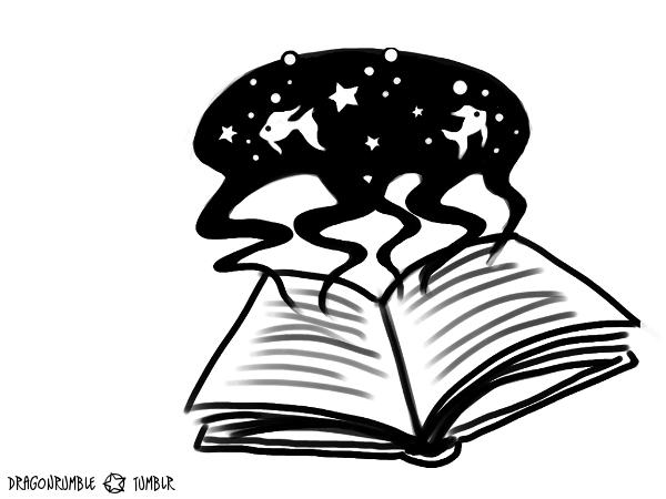 Ex libris (Severka)