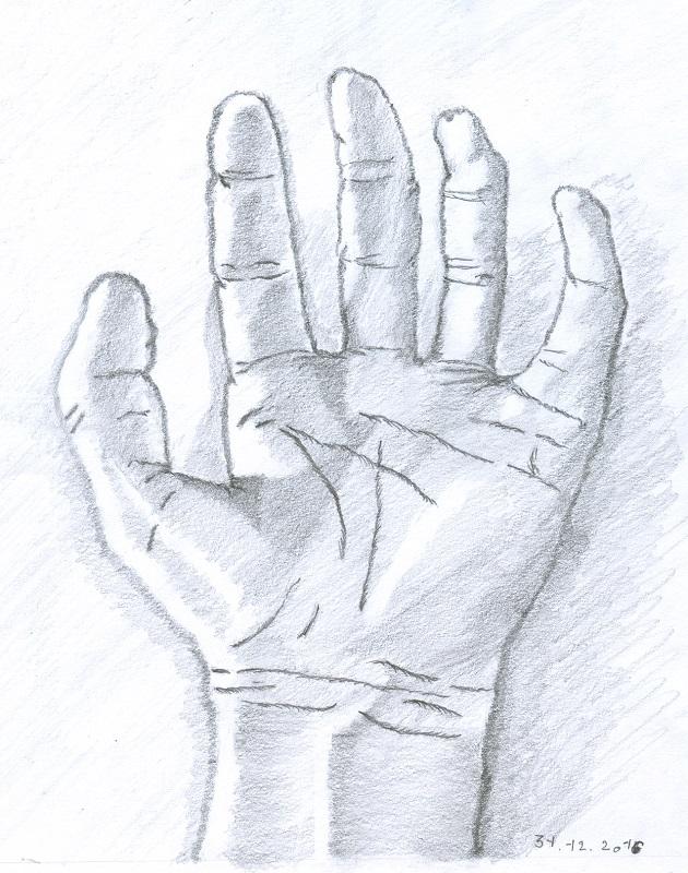 ruka (Axi)
