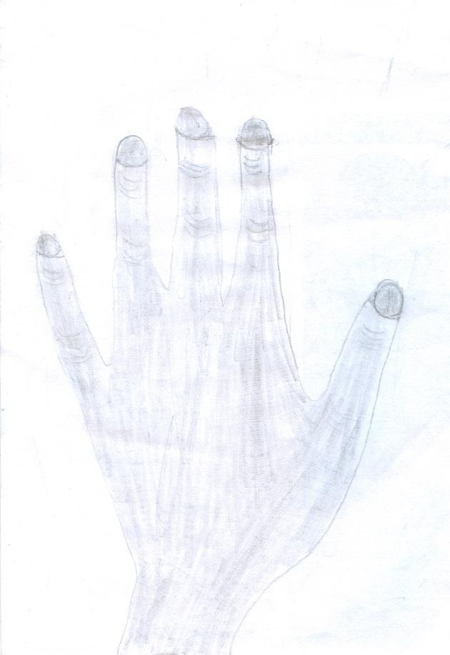 ruka (Ela)