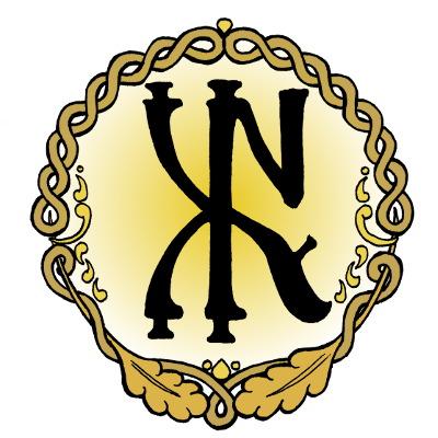 runa ko (Sccion)