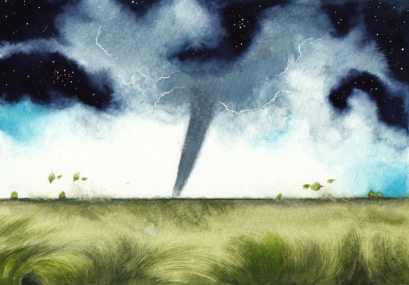 Apokalypsy (Telumbe)