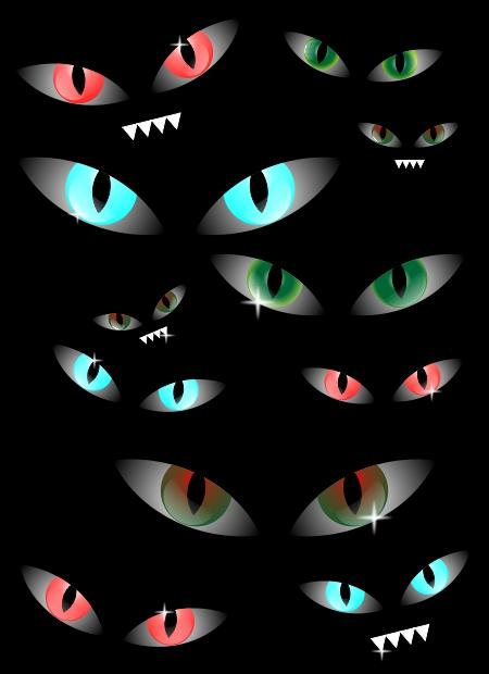 Kdo se bojí TMY? (vilem01)