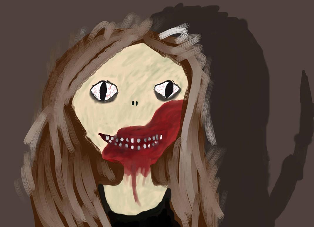 Zombie (malepivo)