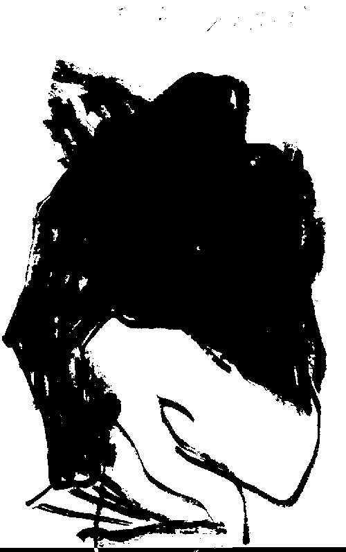 Pařezoid (Kari)